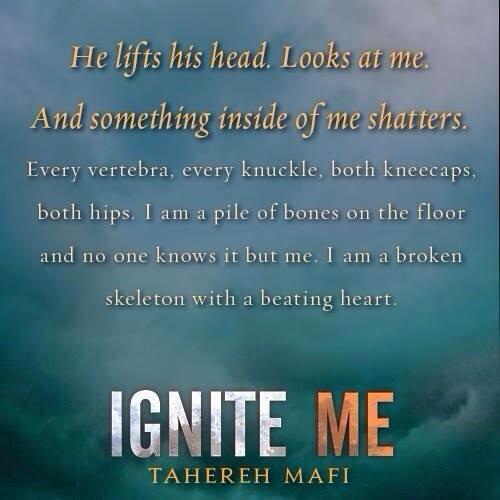 Insaisissable - Tome 3 : Ne m'abandonne pas de Tahereh Mafi 20140122-211217