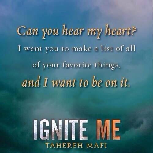 Insaisissable - Tome 3 : Ne m'abandonne pas de Tahereh Mafi 20140125-145911