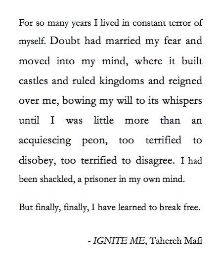 Insaisissable - Tome 3 : Ne m'abandonne pas de Tahereh Mafi 20140127-200040