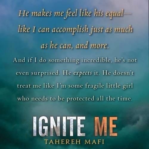 Insaisissable - Tome 3 : Ne m'abandonne pas de Tahereh Mafi 20140128-192641